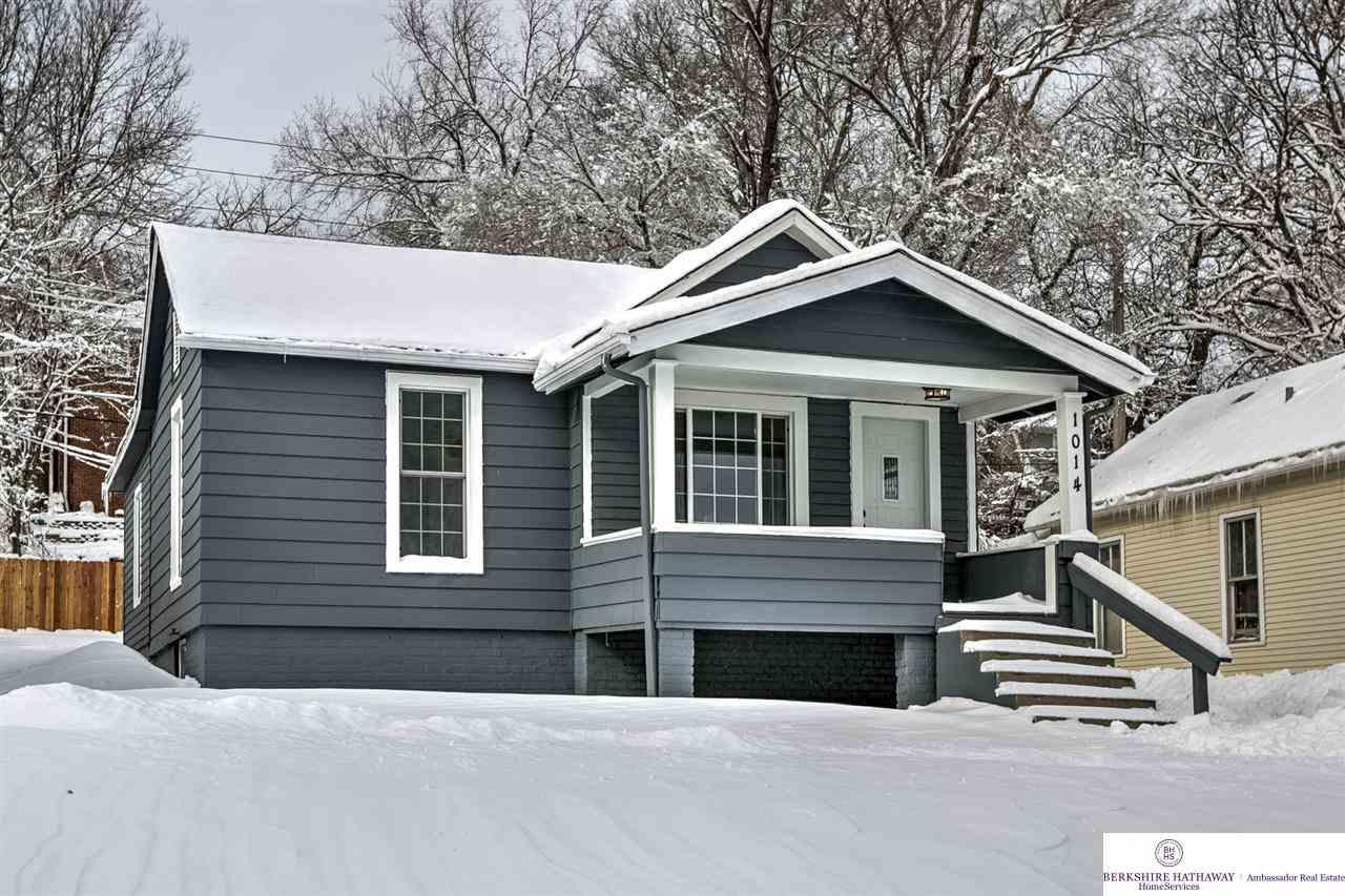 Real Estate for Sale, ListingId: 31539916, Omaha,NE68105