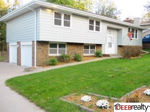Real Estate for Sale, ListingId: 31539904, Blair,NE68008
