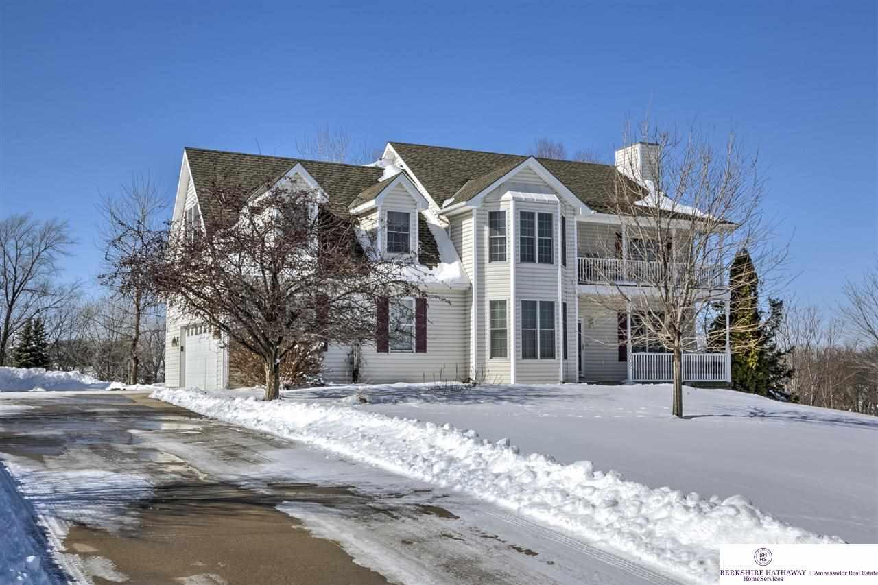 Real Estate for Sale, ListingId: 31616123, Springfield,NE68059