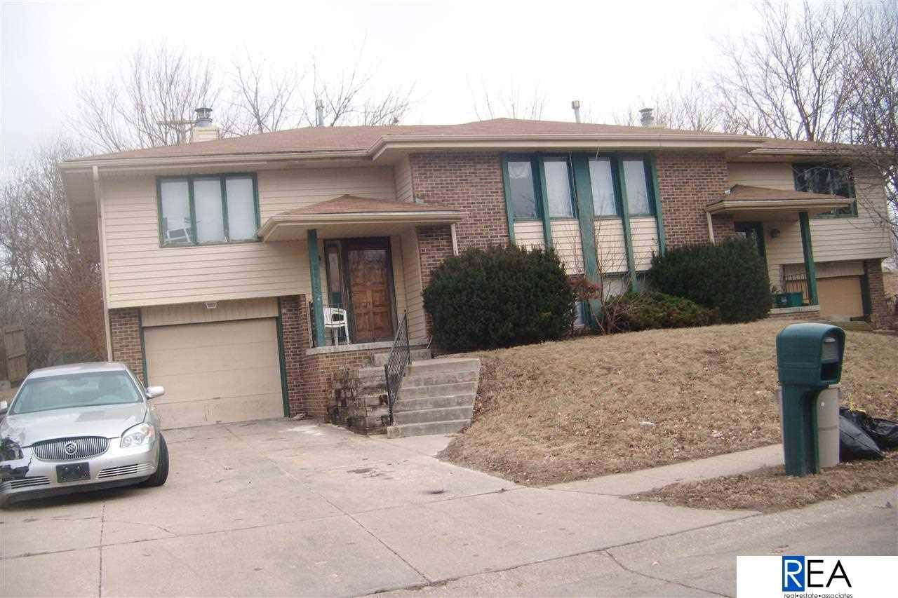 Real Estate for Sale, ListingId: 31616170, Omaha,NE68164