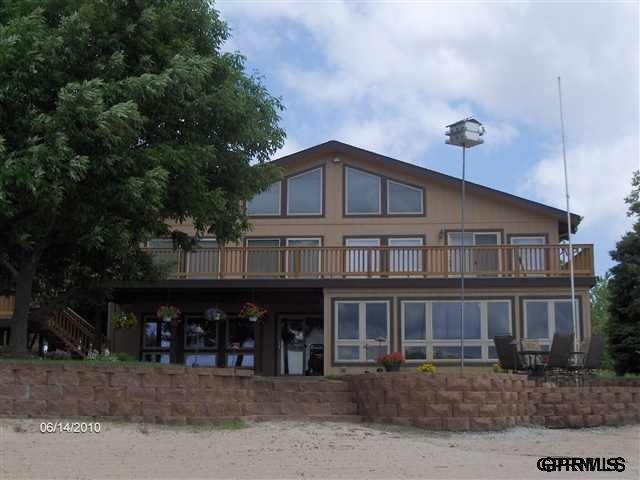 Real Estate for Sale, ListingId: 31616160, Bellevue,NE68123