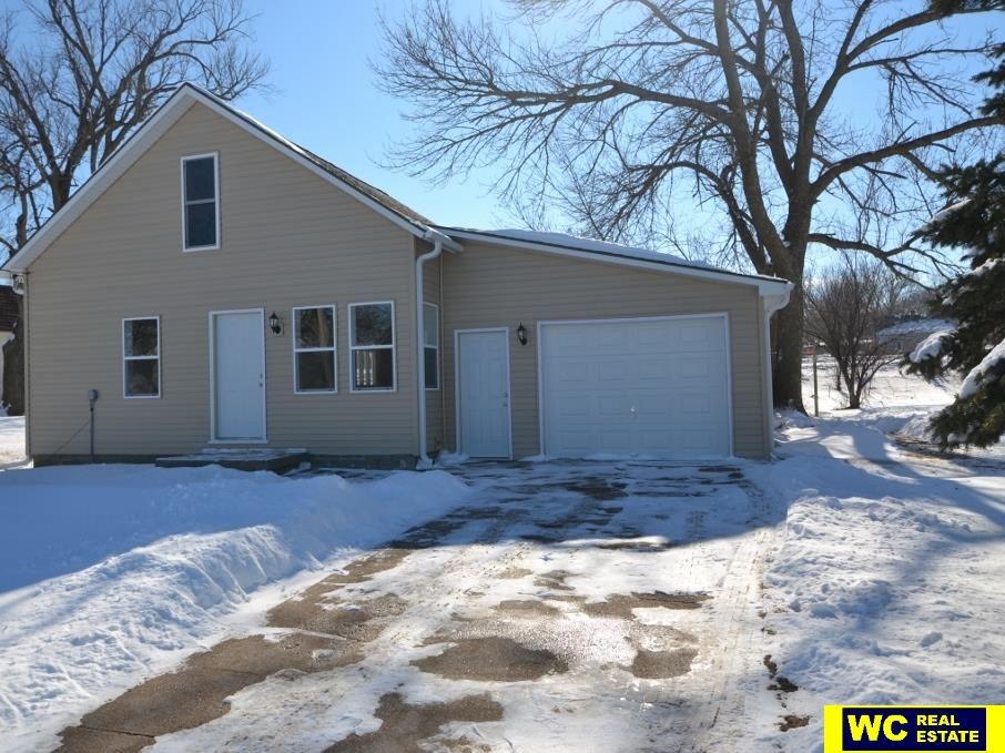 2381 Nebraska St, Blair, NE 68008