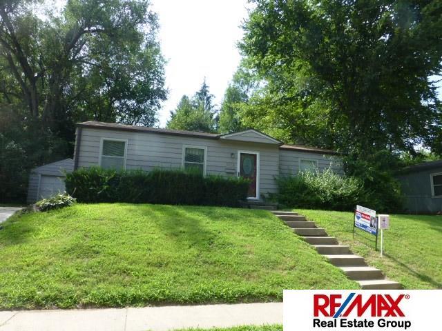 Real Estate for Sale, ListingId: 31616050, Omaha,NE68114