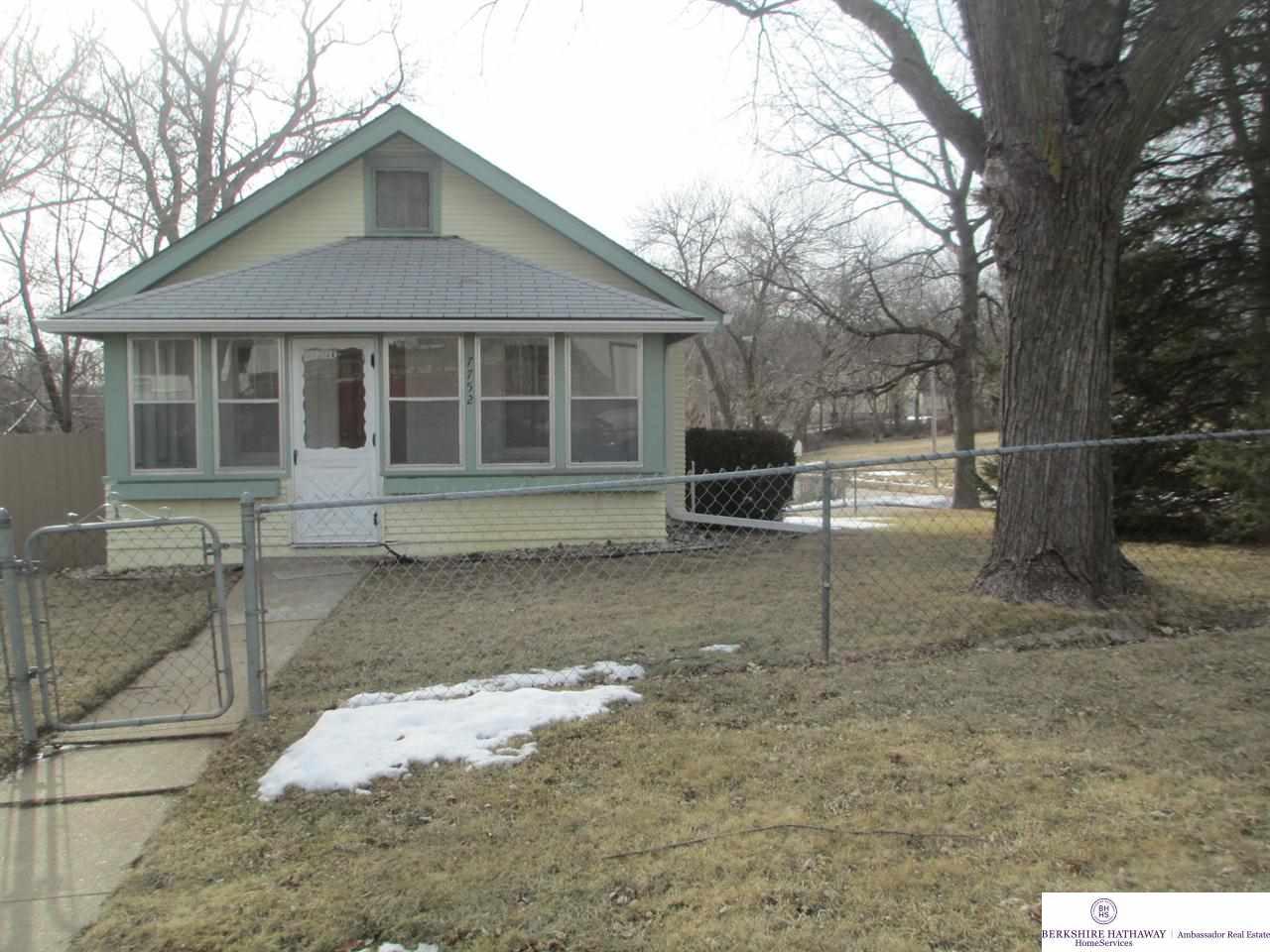 Real Estate for Sale, ListingId: 31616147, Omaha,NE68112