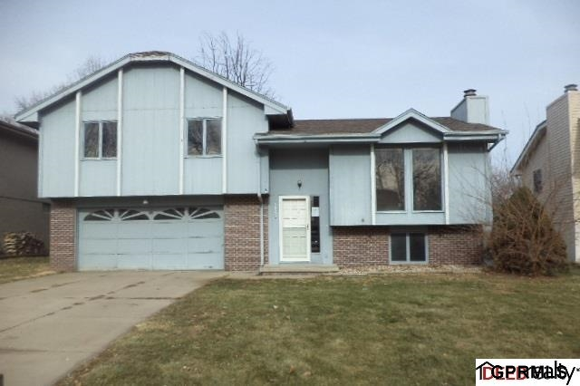 Rental Homes for Rent, ListingId:31616061, location: 15932 Martha Omaha 68130