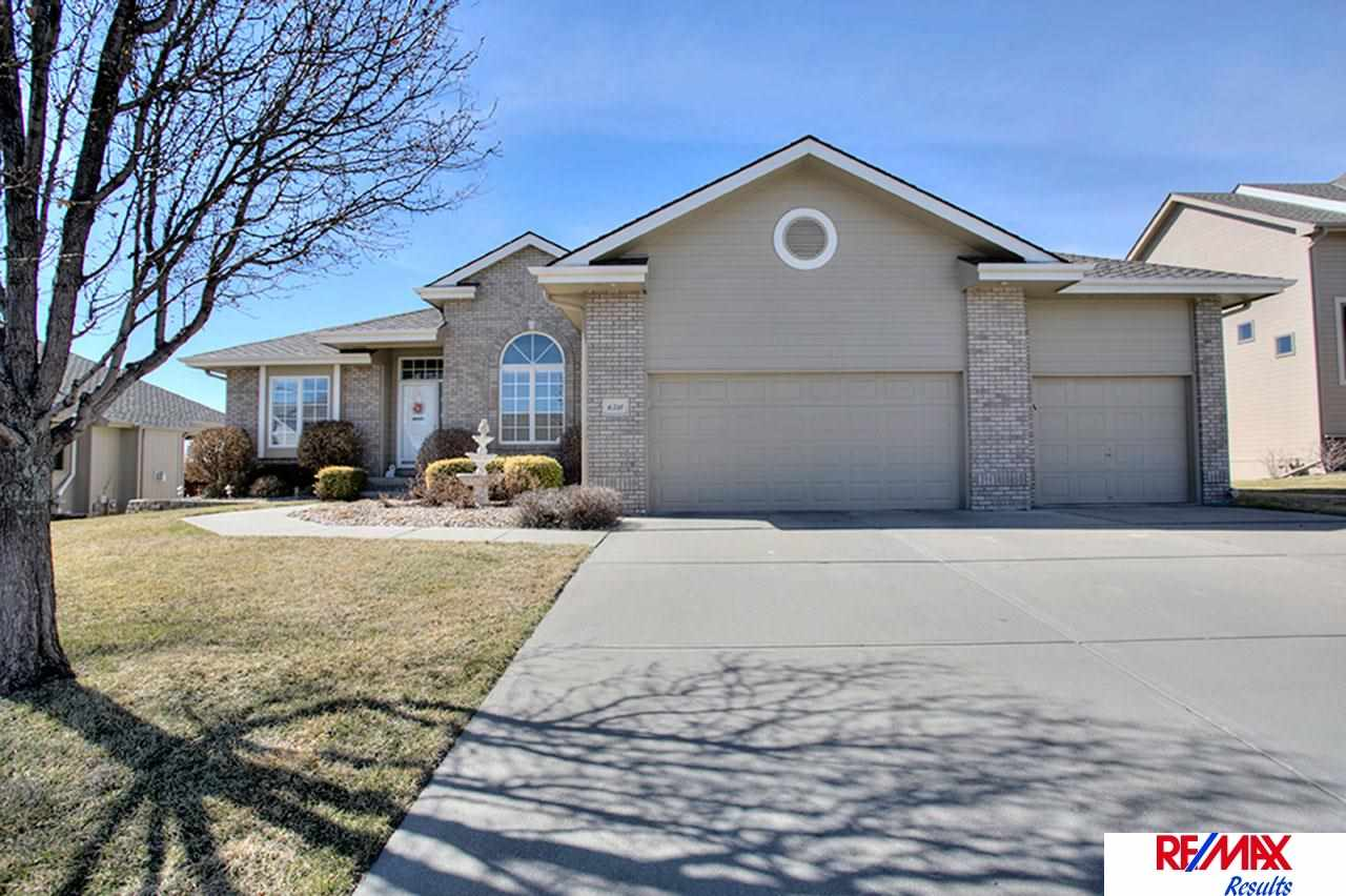 Real Estate for Sale, ListingId: 31616090, Omaha,NE68135