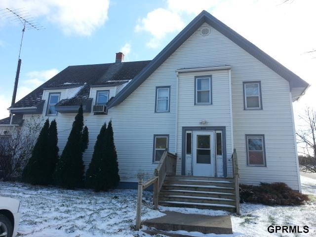 Real Estate for Sale, ListingId: 32270288, Wisner,NE68791