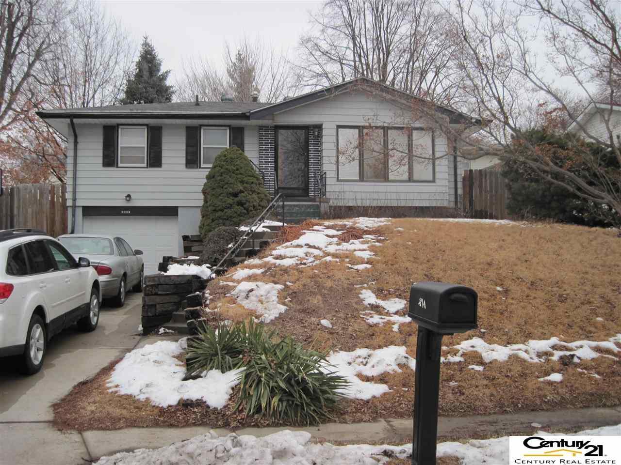 Real Estate for Sale, ListingId: 31616176, Bellevue,NE68157