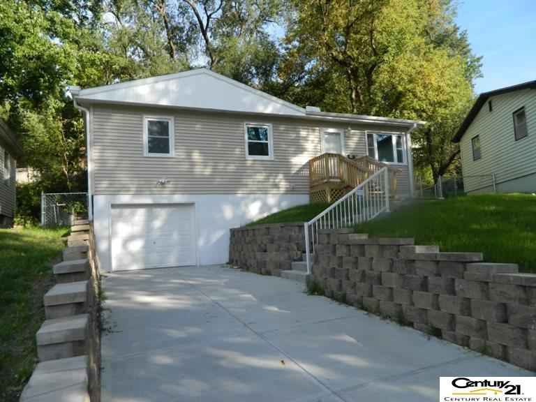Real Estate for Sale, ListingId: 31658470, Omaha,NE68104