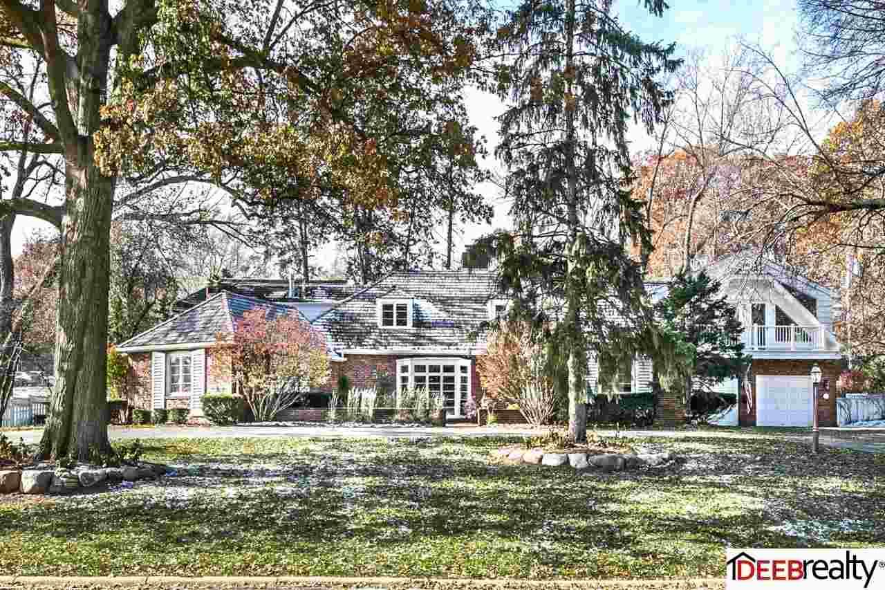 Real Estate for Sale, ListingId: 31658358, Omaha,NE68132