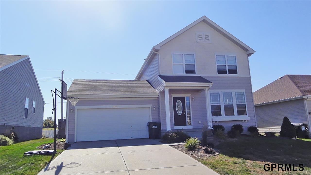 Rental Homes for Rent, ListingId:31658352, location: 19021 Atlas Omaha 68130