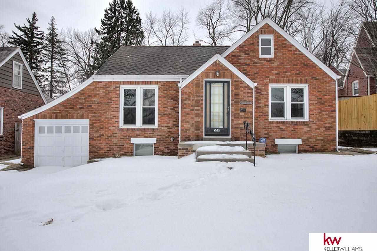 Real Estate for Sale, ListingId: 31672359, Omaha,NE68104