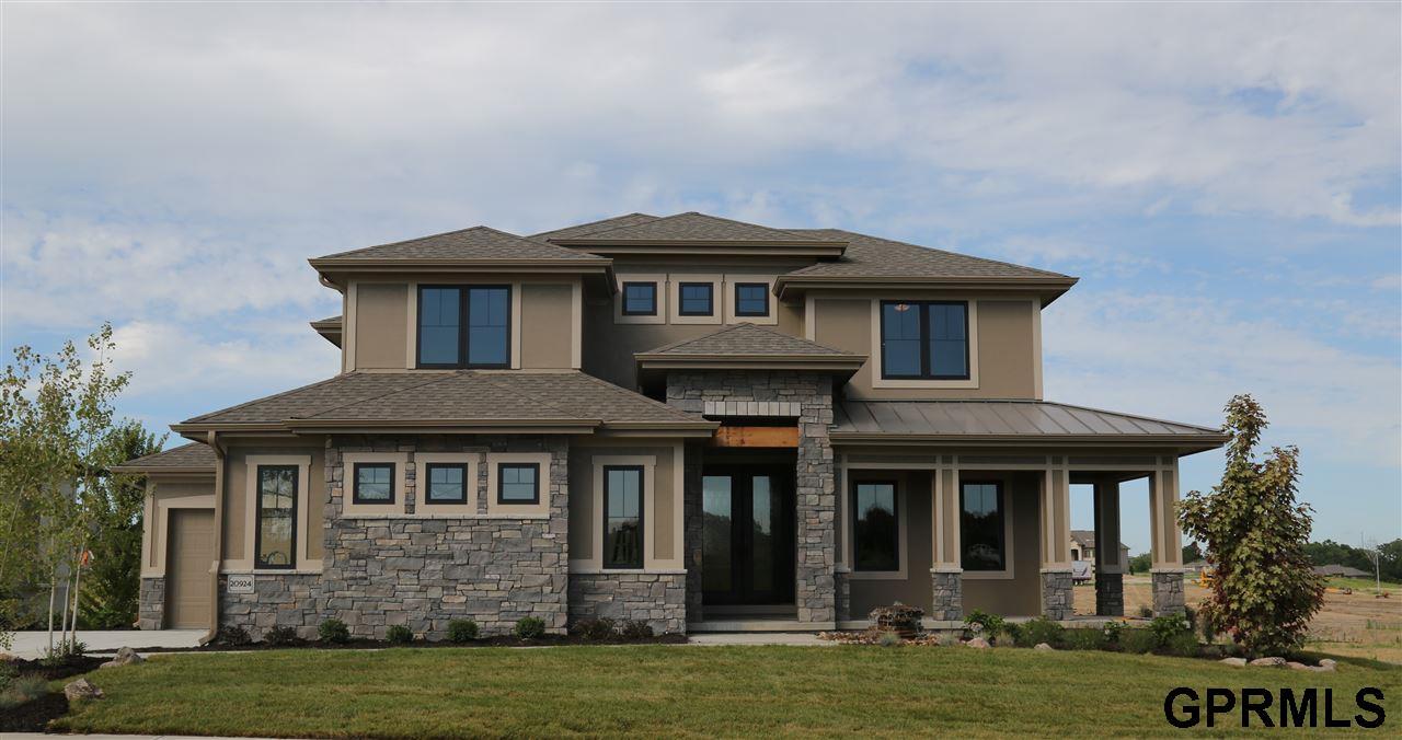 Real Estate for Sale, ListingId: 31678120, Elkhorn,NE68022