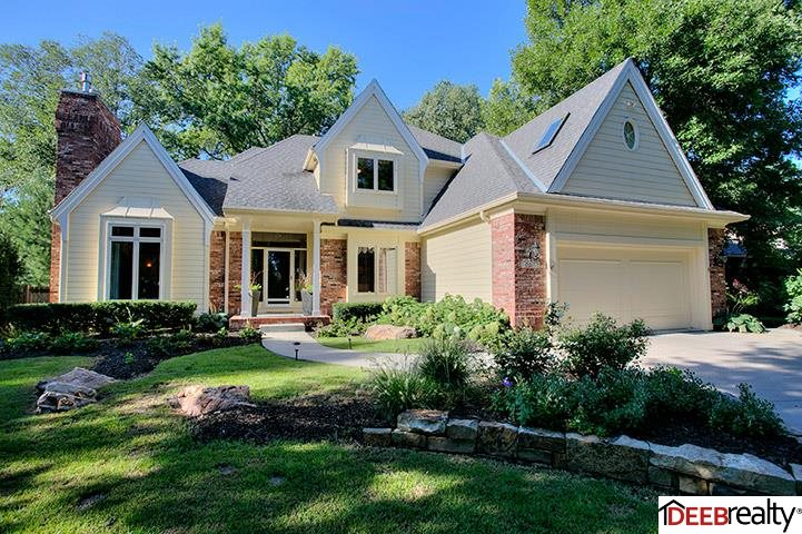 Real Estate for Sale, ListingId: 31684645, Omaha,NE68124