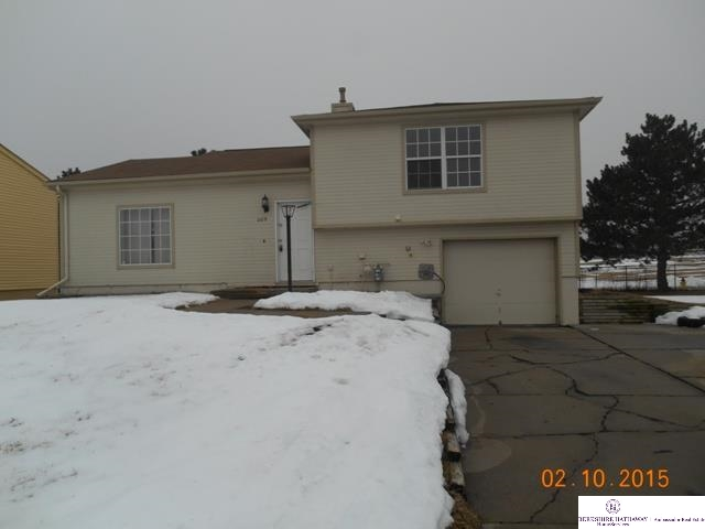 Real Estate for Sale, ListingId: 31698088, Omaha,NE68110