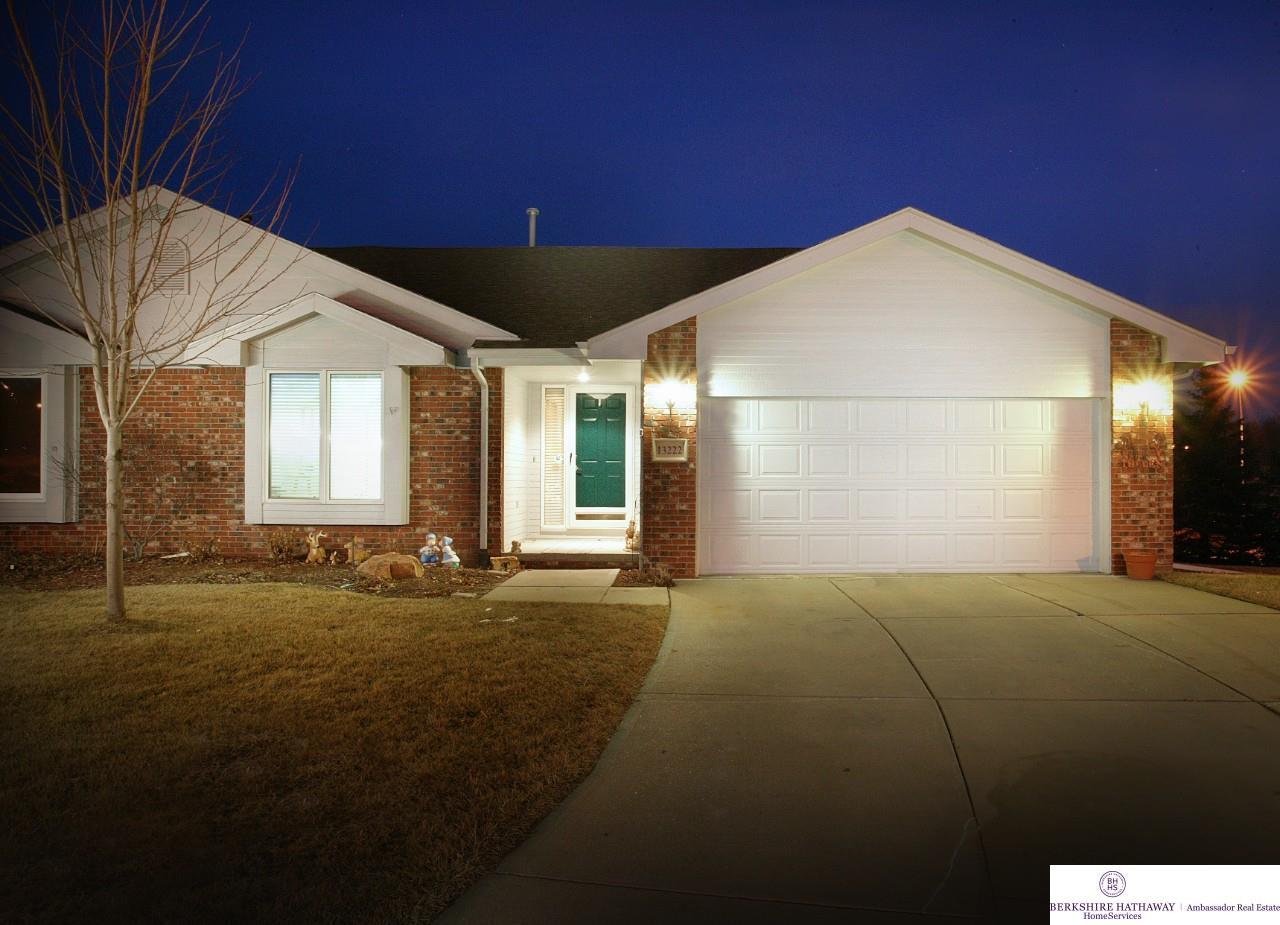Real Estate for Sale, ListingId: 31718292, Omaha,NE68164