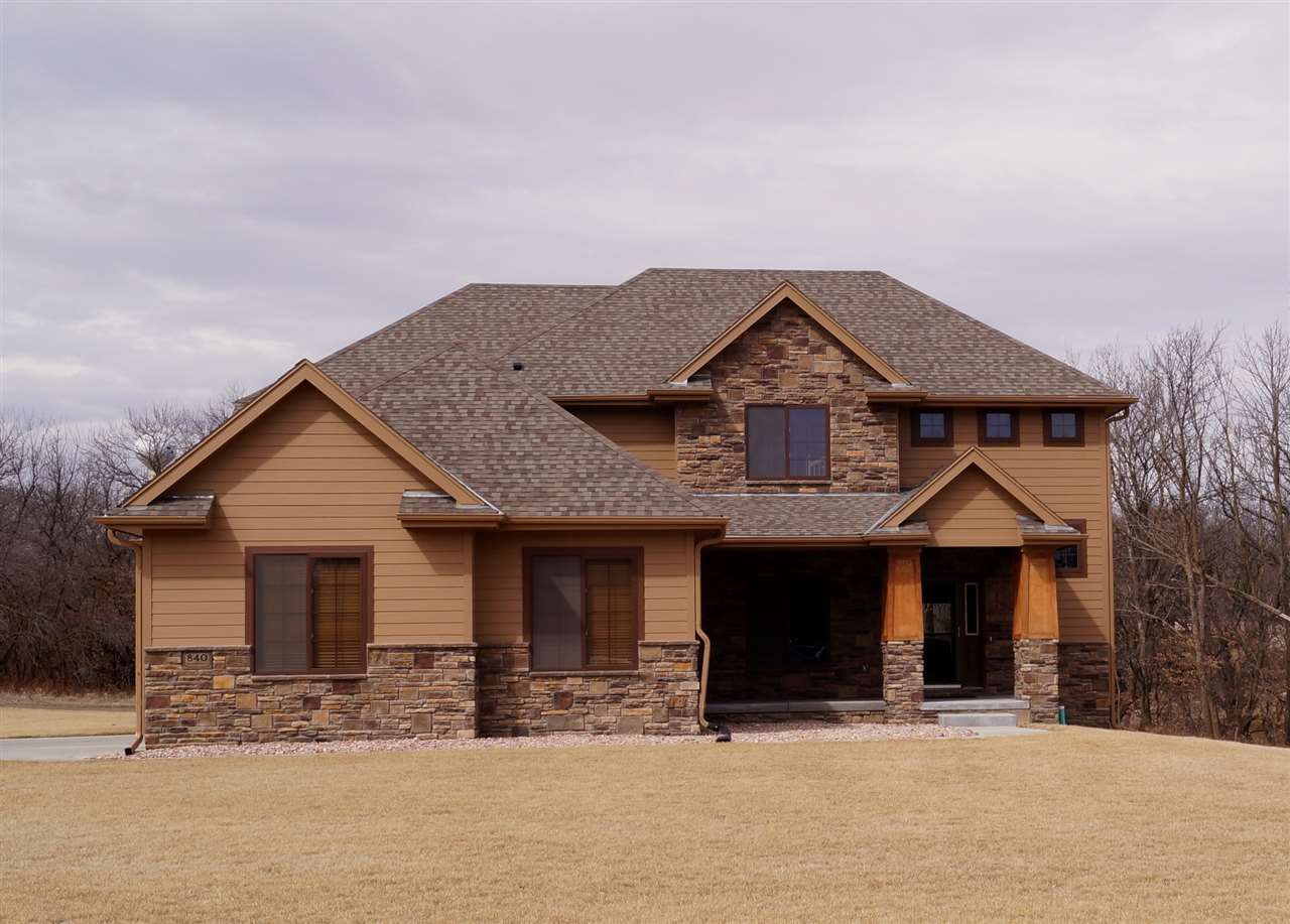 Real Estate for Sale, ListingId: 31718251, Plattsmouth,NE68048