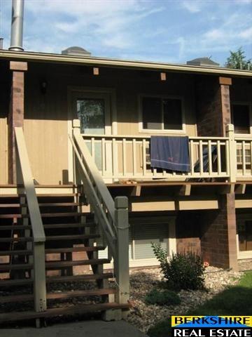 Real Estate for Sale, ListingId: 31745508, Omaha,NE68134