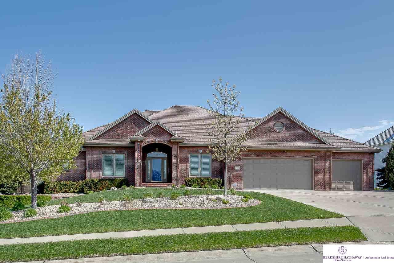 Real Estate for Sale, ListingId: 31745519, Omaha,NE68164