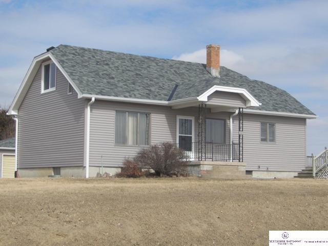 Real Estate for Sale, ListingId: 31745544, Scribner,NE68057