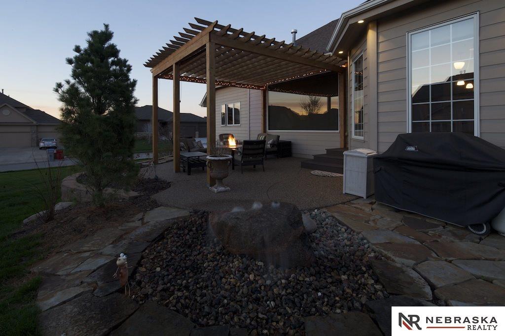 Real Estate for Sale, ListingId: 31745502, Omaha,NE68135
