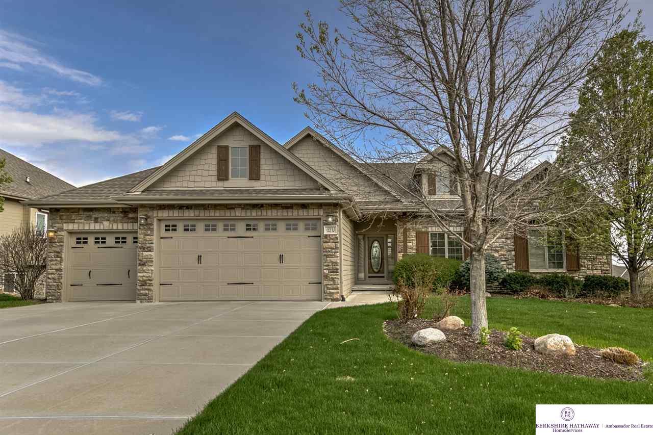 Real Estate for Sale, ListingId: 31745552, La Vista,NE68128