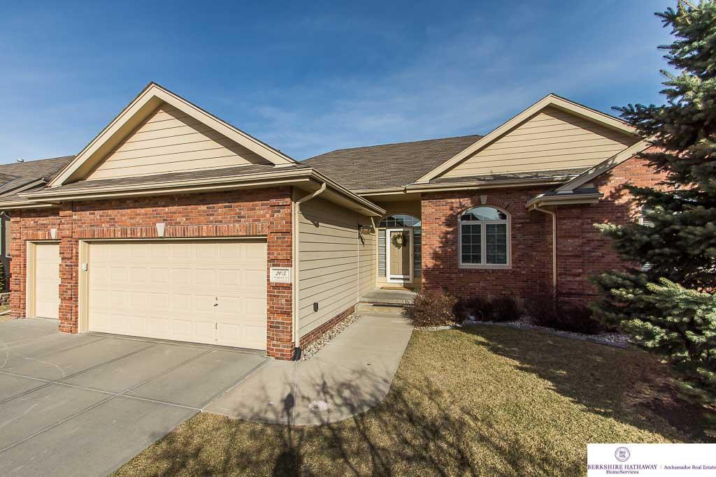 Real Estate for Sale, ListingId: 31815936, Papillion,NE68133