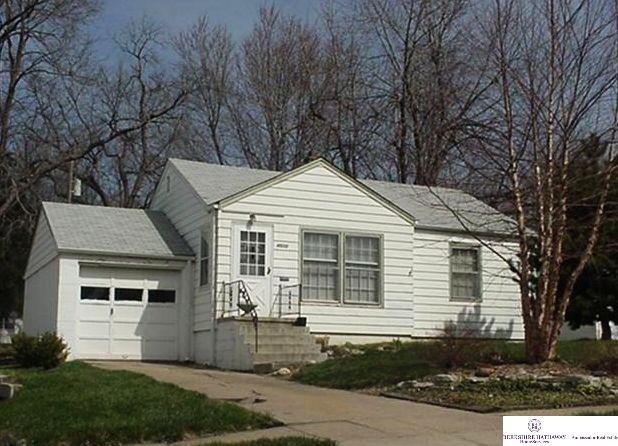 Real Estate for Sale, ListingId: 31815945, Omaha,NE68104