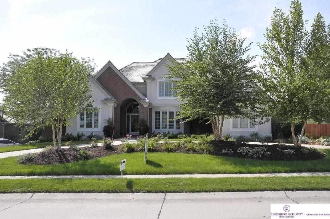 Real Estate for Sale, ListingId: 31815937, Omaha,NE68164
