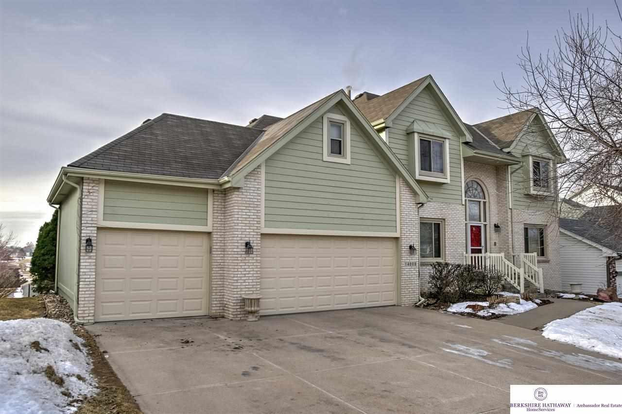 Real Estate for Sale, ListingId: 31815939, Omaha,NE68164