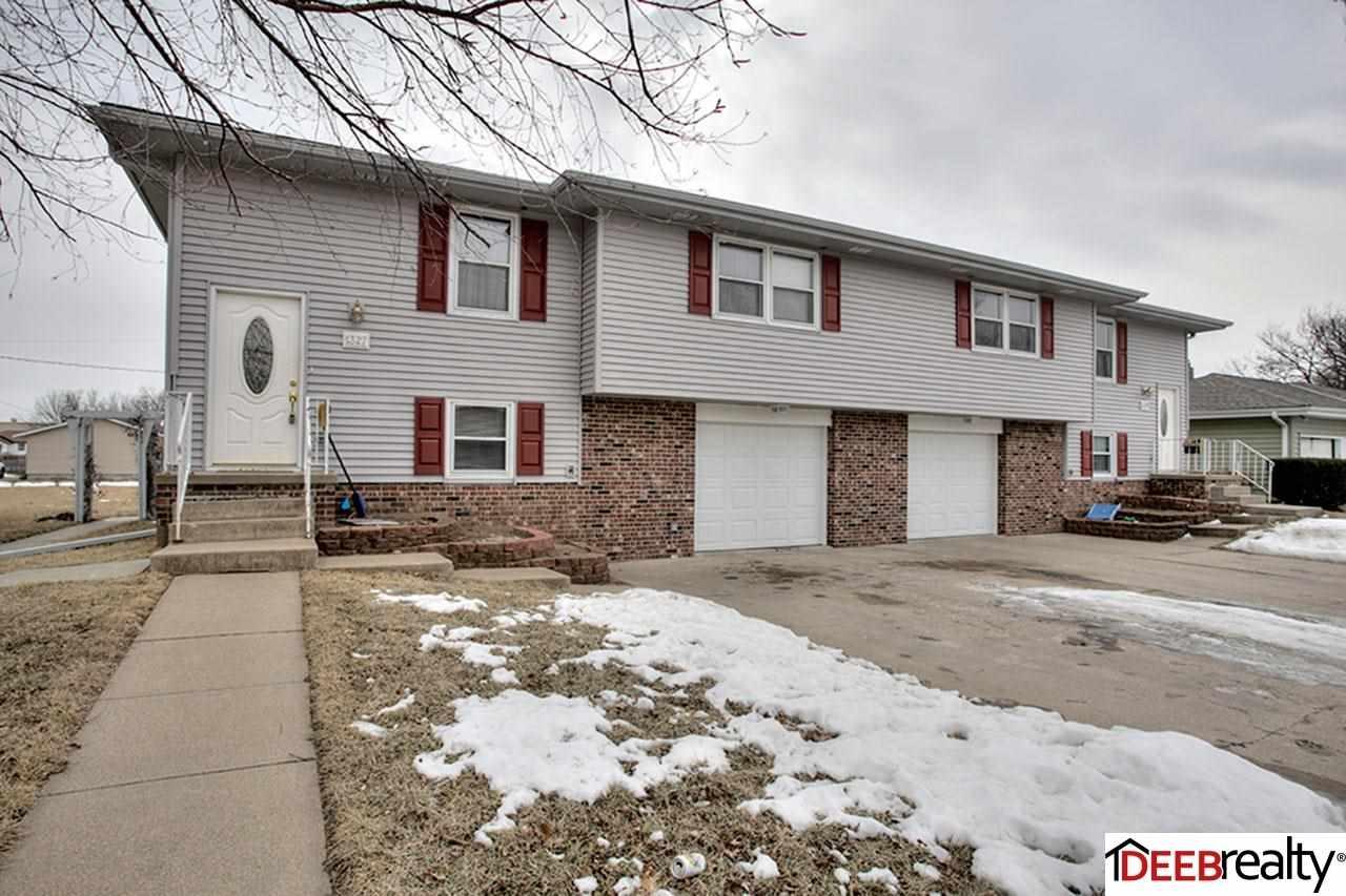 Real Estate for Sale, ListingId: 31815889, Blair,NE68008