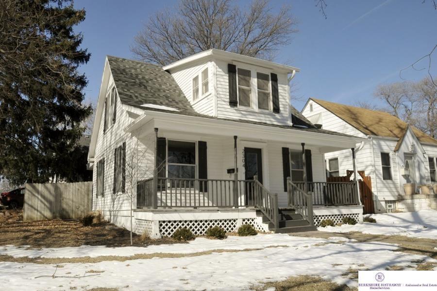 Real Estate for Sale, ListingId: 31829402, Omaha,NE68104
