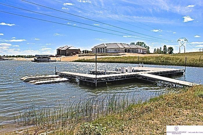 Real Estate for Sale, ListingId: 31854595, Ashland,NE68003