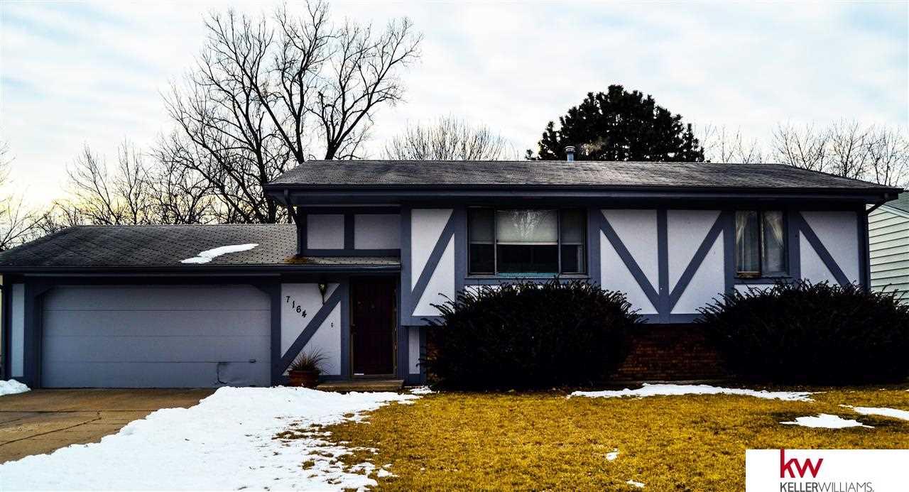 Real Estate for Sale, ListingId: 31854568, Bellevue,NE68157