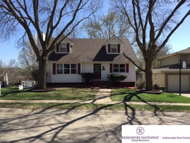 Real Estate for Sale, ListingId: 31854631, Omaha,NE68164