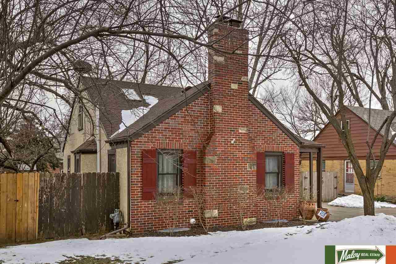 Real Estate for Sale, ListingId: 31866891, Omaha,NE68104