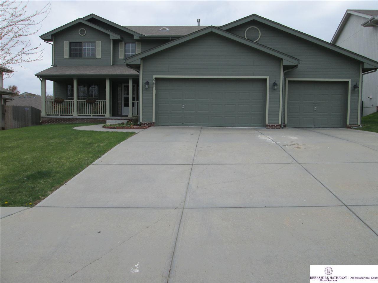 Real Estate for Sale, ListingId: 31866875, Bellevue,NE68123