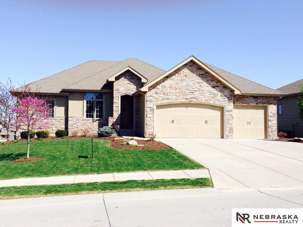 Real Estate for Sale, ListingId: 31866822, Papillion,NE68046
