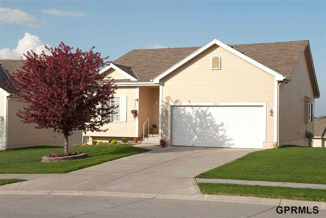 Rental Homes for Rent, ListingId:31880181, location: 4965 S 190th Ave Omaha 68135