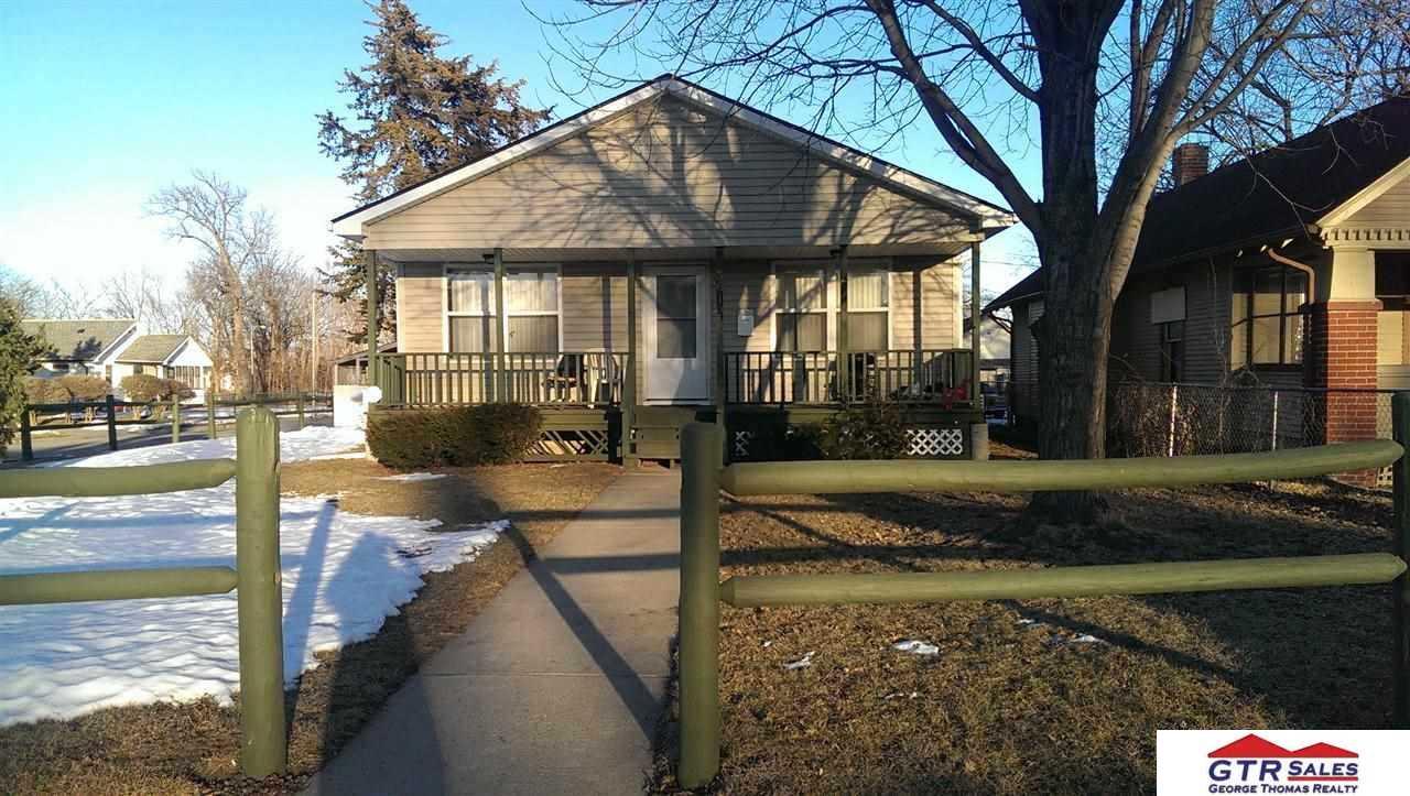 Real Estate for Sale, ListingId: 31880249, Omaha,NE68111