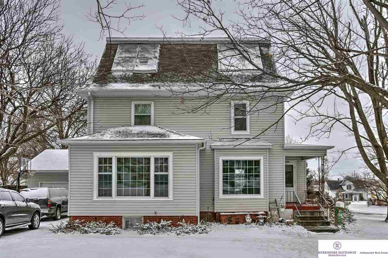 Real Estate for Sale, ListingId: 31880229, Blair,NE68008
