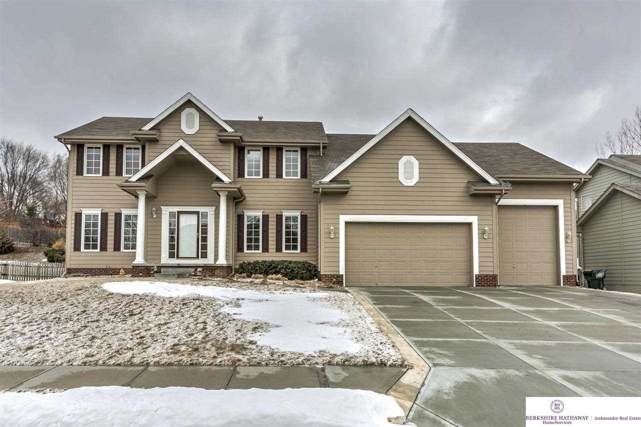 Real Estate for Sale, ListingId: 31880231, Omaha,NE68135