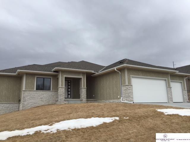 Real Estate for Sale, ListingId: 31880232, Papillion,NE68046