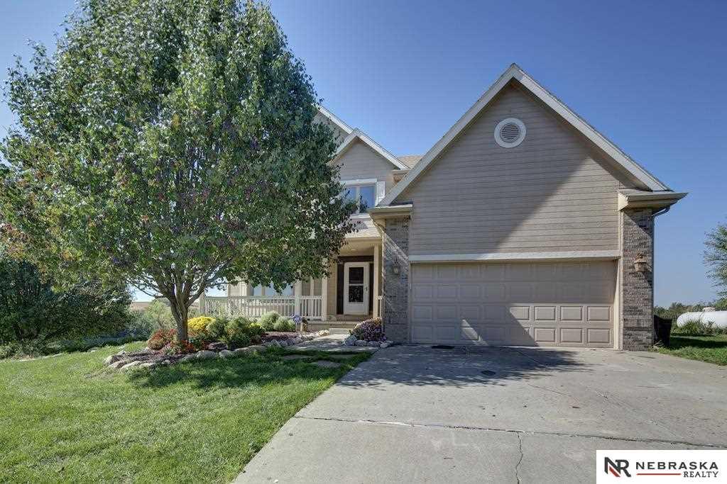 Real Estate for Sale, ListingId: 31880193, Plattsmouth,NE68048