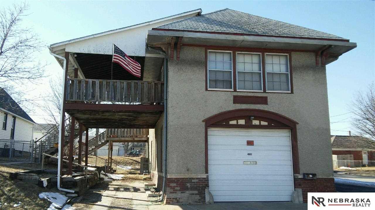 Real Estate for Sale, ListingId: 31880195, Omaha,NE68107