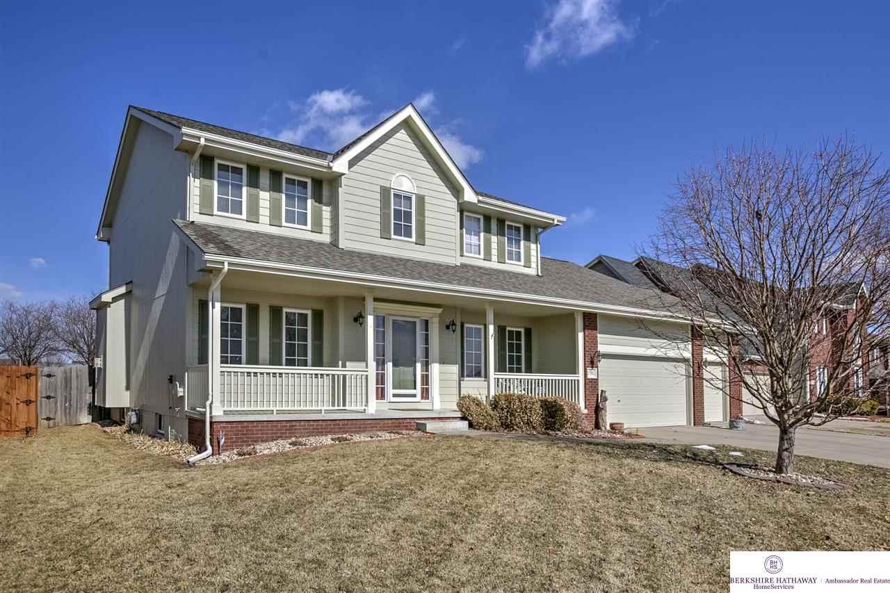 Real Estate for Sale, ListingId: 31893556, Omaha,NE68135