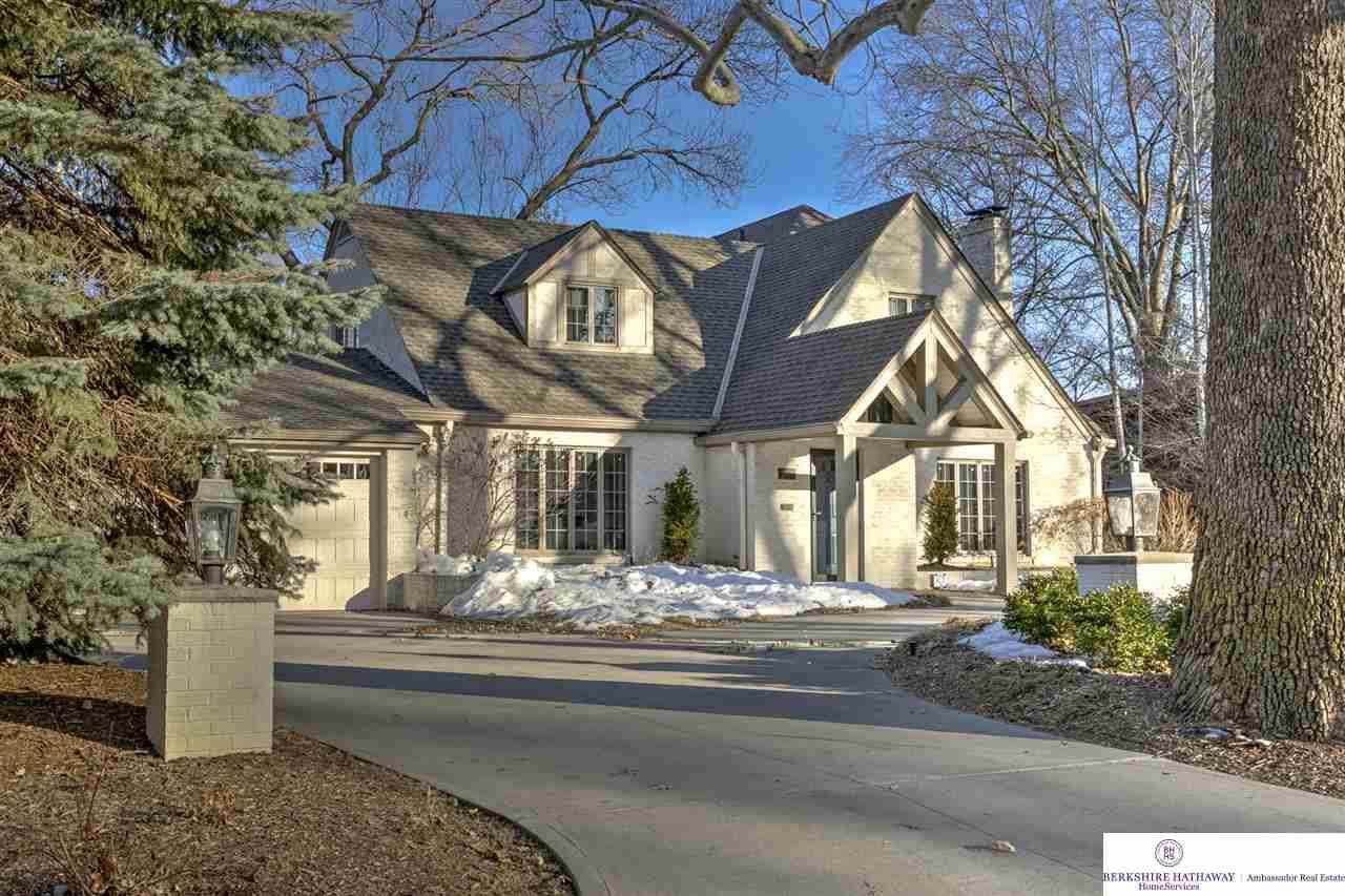 Real Estate for Sale, ListingId: 31893565, Omaha,NE68124