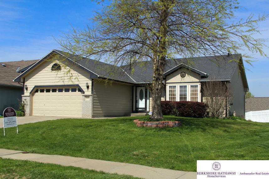 Real Estate for Sale, ListingId: 31893566, Omaha,NE68122
