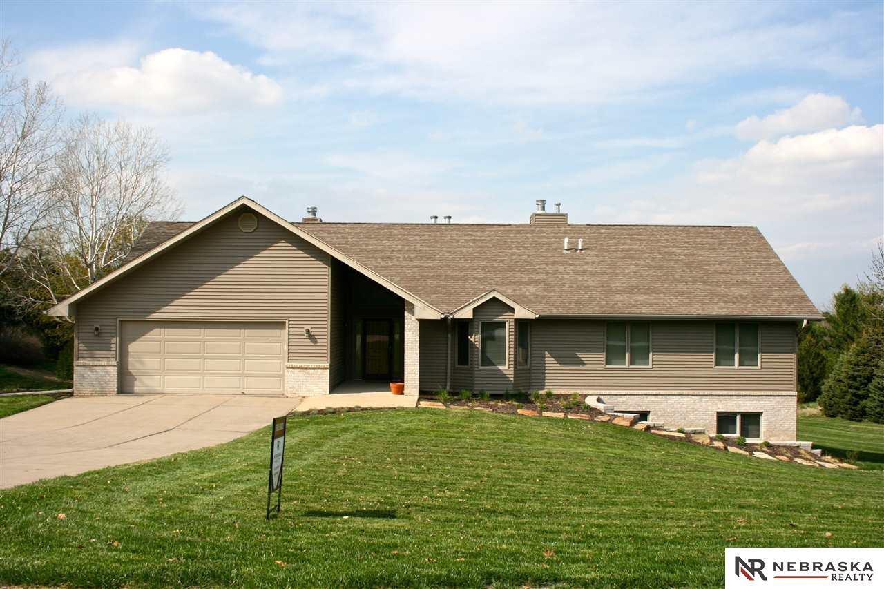 Real Estate for Sale, ListingId: 31902816, Bellevue,NE68123