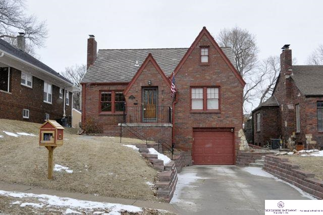Real Estate for Sale, ListingId: 31902860, Omaha,NE68104
